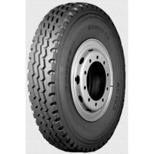 12.00R20 O'Green AG169, 20PR Грузовые шины КИТАЙ