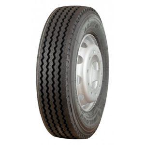 235/75R17.5 LINGLONG A78 Грузовые шины
