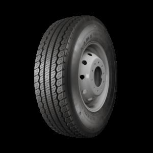 215/75R17.5 Кама NU 301 грузовые шины РОССИЯ