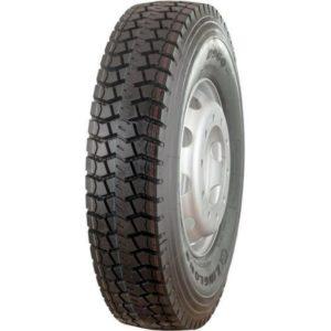 13R22.5 LINGLONG D960 Грузовые шины