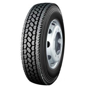 295/75R22.5 LongMarch LM 516 Грузовые шины