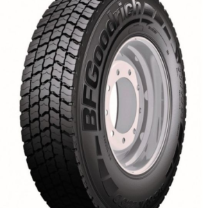 315/80R22,5 BF Goodrich Route Control D 156/150L грузовые шины
