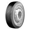315/80R22.5 Firestone FD622 Plus 156/150L грузовые шины