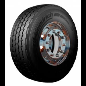 385/65R22,5 BF Goodrich Route Control T 160/156K грузовые шины