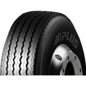 385/65R22,5 Aplus T706 (20 pr 160 L) Грузовые шины КИТАЙ