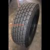 295/80R22.5 Восстановленные Грузовые шины Германия