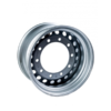 11,75 ЕТ0 R22.5 Грузовые диски BETTER