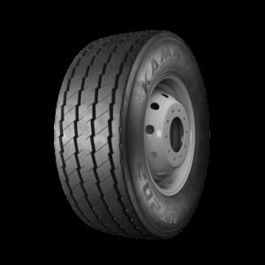 385/55R22.5 Кама NТ 202+ Грузовые шины
