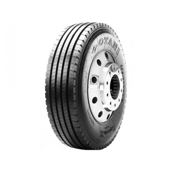 315/80R22.5 OTANI OH101 Грузовые шины КИТАЙ