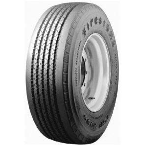 385/65R22,5 Firestone T300 Грузовые шины ЯПОНИЯ