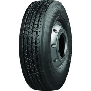 295/75R22.5 WindForce WH1020 Грузовые шины КИТАЙ