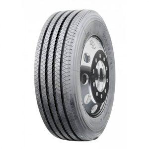 235/75R17.5 143/141J WINDPOWER WTL 31 TL Грузовые пневматические шины КИТАЙ