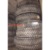 295/80R22.5 Aplus D801 Грузовые шины КИТАЙ