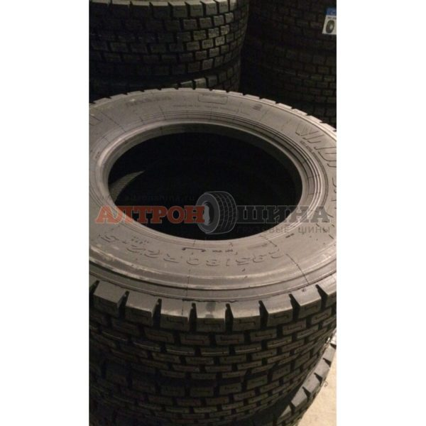 315/70R22.5 Aplus D801 Грузовые шины КИТАЙ