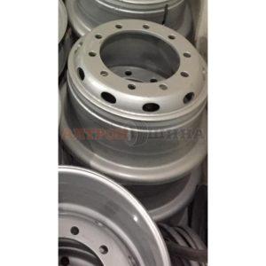 8,5 R20 Грузовые диски BTRW