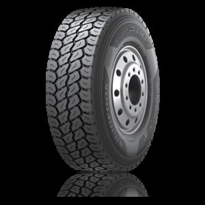425/65R22.5 Hankook AM15 Грузовые шины
