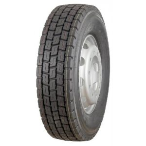 235/75R17.5 LINGLONG D905 Грузовые шины