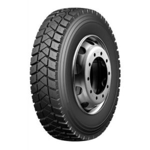 315/80R22.5 O'Green AG868 - Грузовые шины